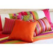 Эксклюзивные подушки для сидения