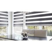 Какие лучше выбрать рулонные шторы на окна?