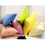 Эксклюзивные подушки для дома
