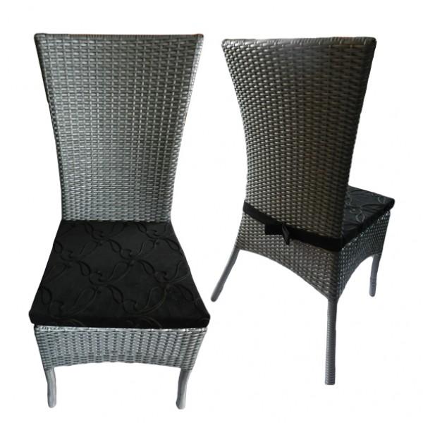 Подушка для сидения в Украине