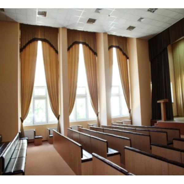 Индивидуальный пошив SCHOOL в Украине