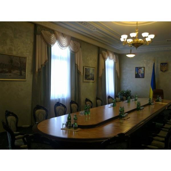 Индивидуальный пошив ZAL в Украине