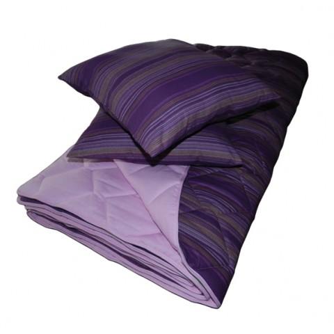 Покрывало-одеяло VIOLA