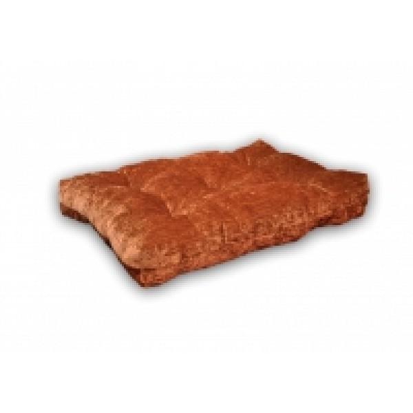 Подушка для кота BROWN в Украине