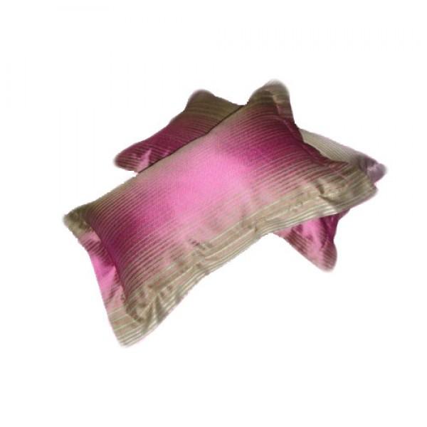 Подушка декоративная AVANGARD PINK в Украине