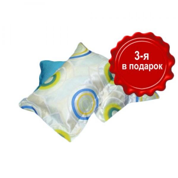 Подушка декоративная AVANGARD в Украине
