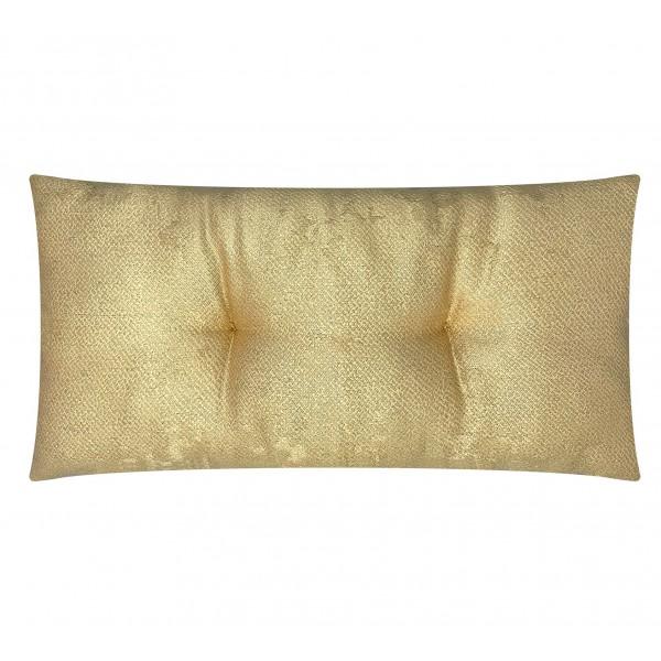 Подушка декоративная MINI GOLD в Украине