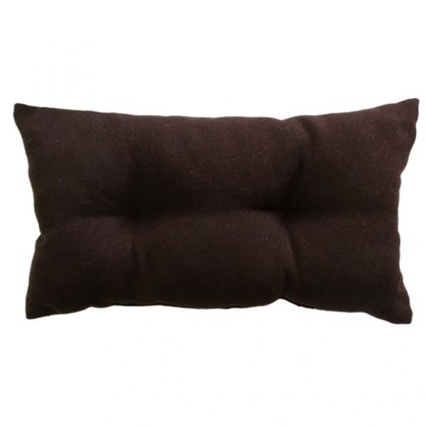 Подушка декоративная LEN MINI