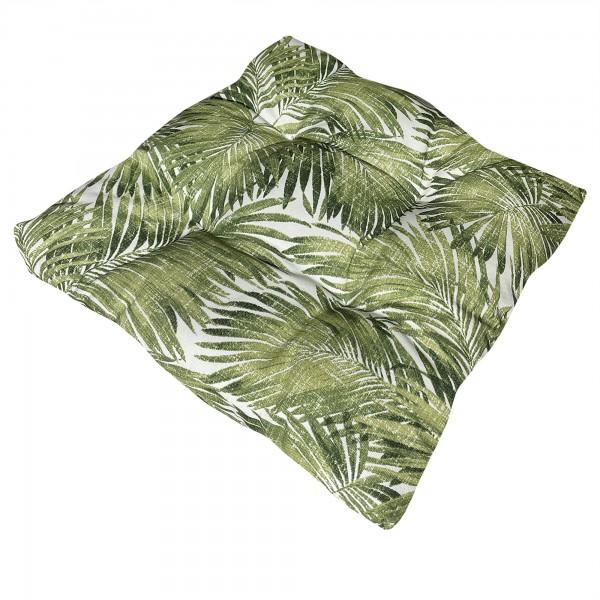Подушка для сидения PALM GREEN в Украине