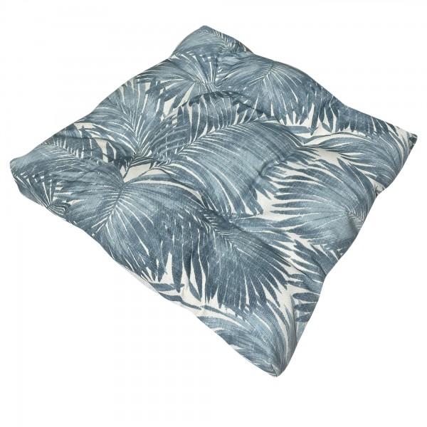 Подушка для сидения PALM BLUE в Украине