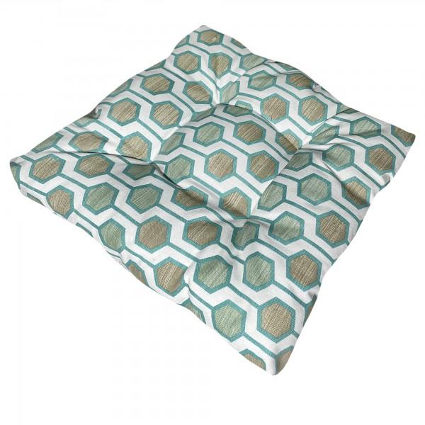 Подушка для сидения SOTA GREEN в Украине
