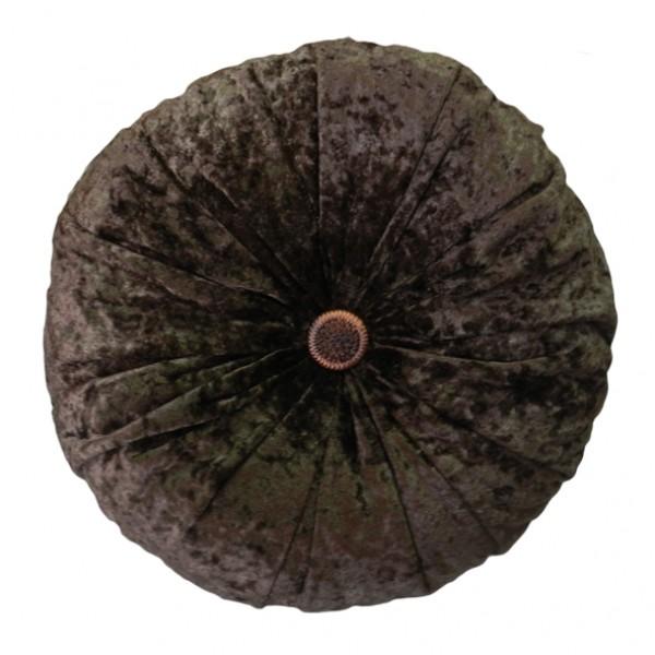 Подушка декоративная BARHAT в Украине