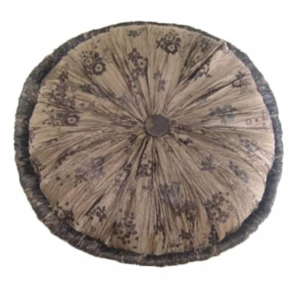 Подушка декоративная GRACE BROWN в Украине