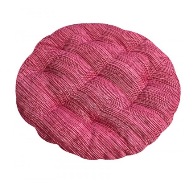 Подушка для сидения BAND ROUND в Украине