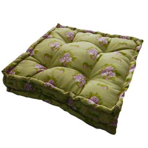 Подушка для сидения PROVANS NEW BORT