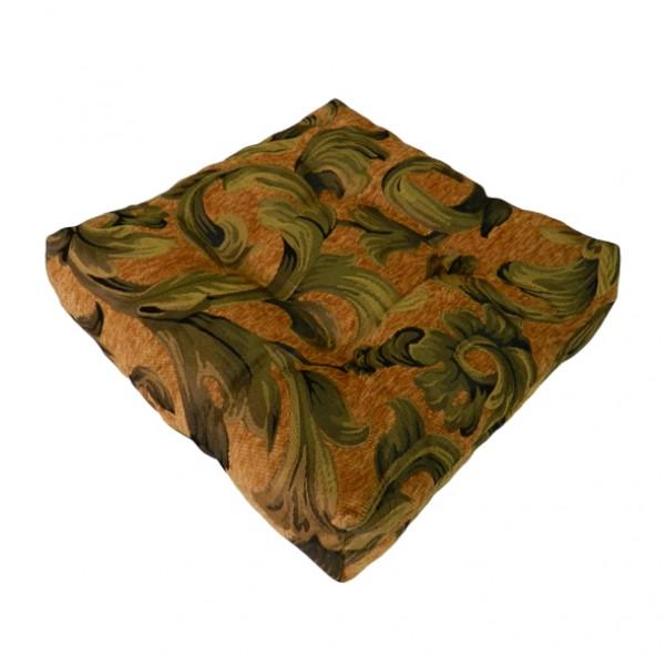Подушка для сидения ELITE BROWN