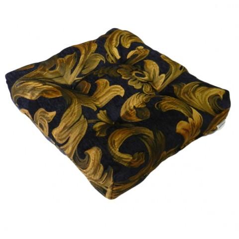 Подушка для сидения ELITE BLUE