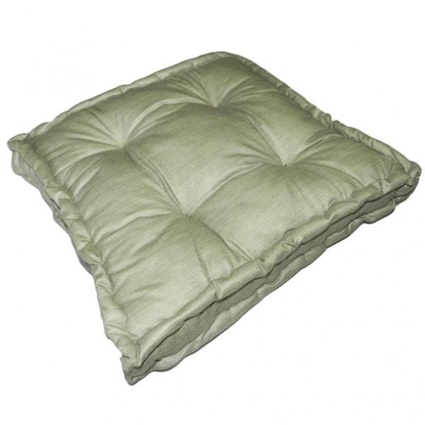 Подушка для сидения DEBORA NEW OLIVA в Украине