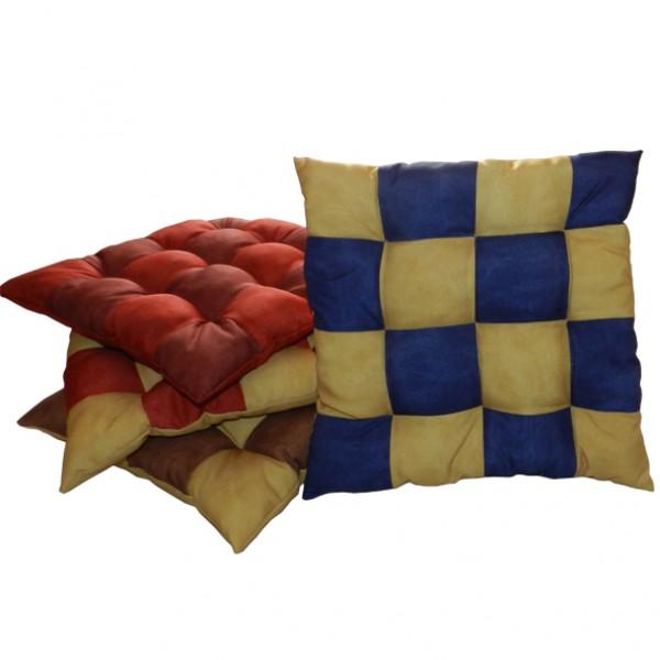 Подушка для сидения SUMMER MIX KVILT в Украине