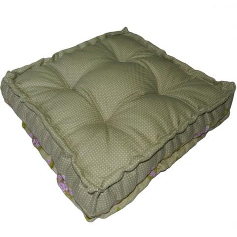 Подушка для сидения PROVANS NEW