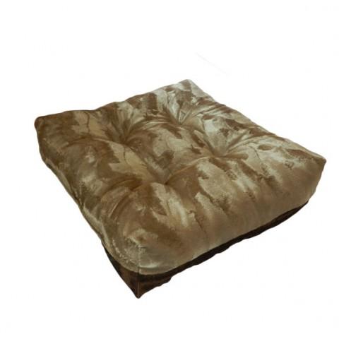 Подушка для сидения SANDY