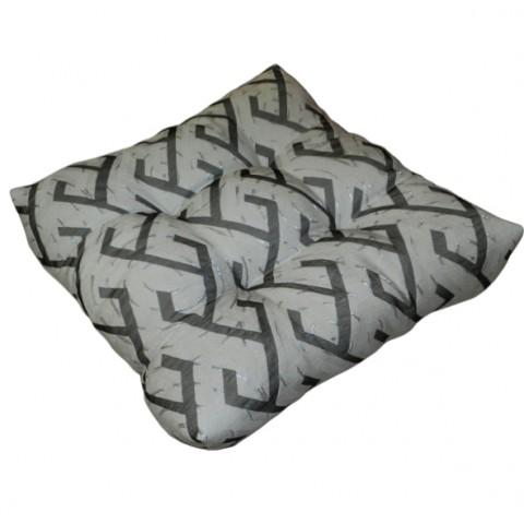 Подушка для сидения DOMINIC GREY в Украине