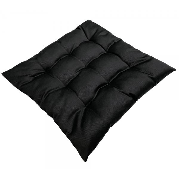 Подушка для сидения BLACK KVILT в Украине