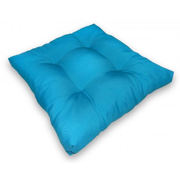 Подушка для сидения SAMMER BLUE в Украине