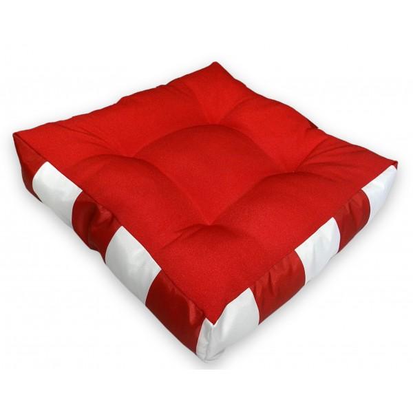 Подушка для сидения LIKE MIX RED в Украине
