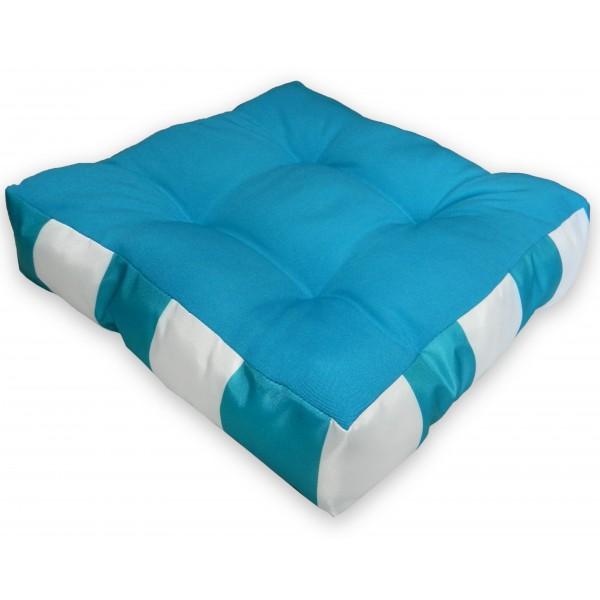 Подушка для сидения LIKE MIX BLUE в Украине