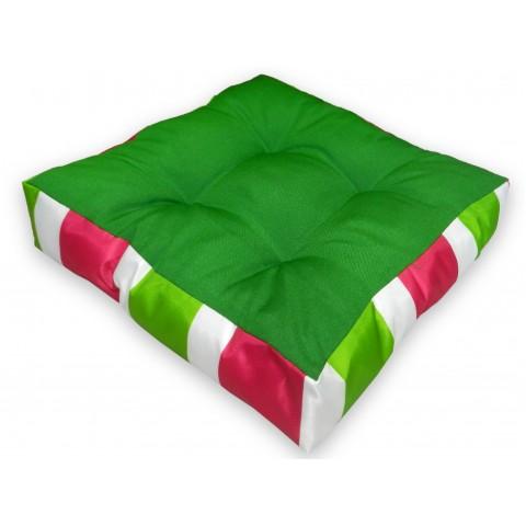 Подушка для сидения LIKE MIX GREEN в Украине