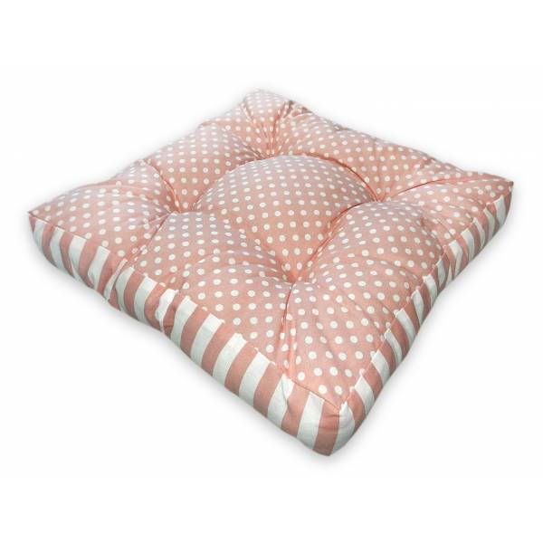 Подушка для сидения PANSY PINK в Украине