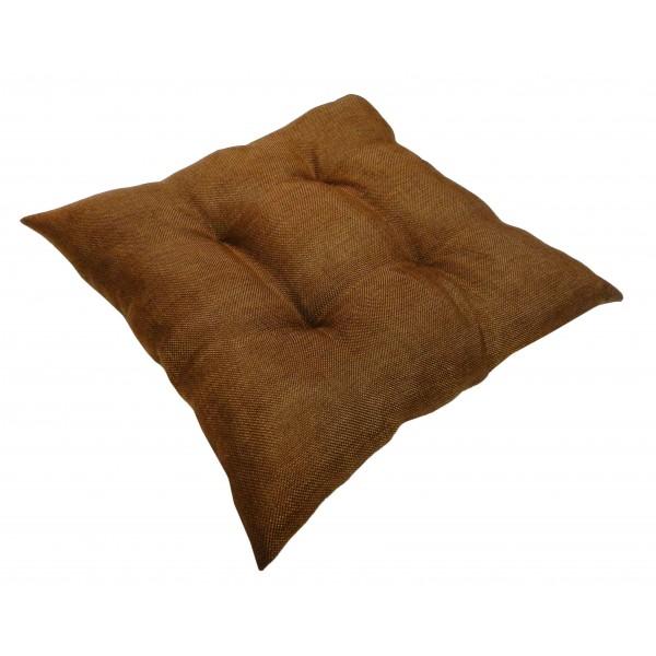 Подушка для сидения LEN MINI в Украине