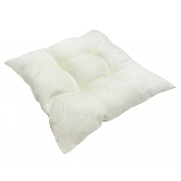 Подушка для сидения LEN MINI MILK в Украине