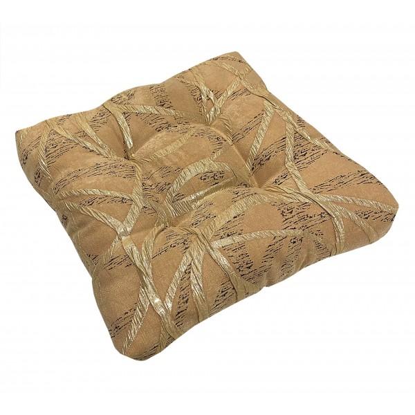 Подушка для сидения WEB BIG в Украине