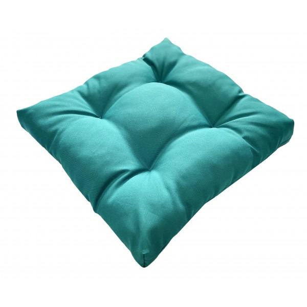 Подушка для сидения SUMMER MIX в Украине