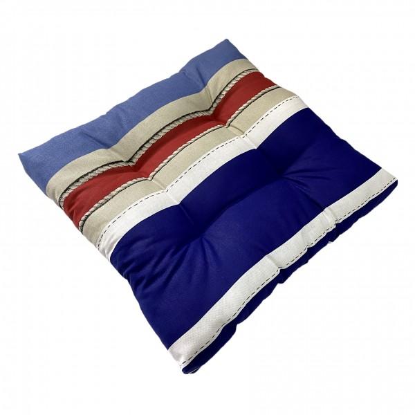 Подушка для сидения SEA POLOSA в Украине