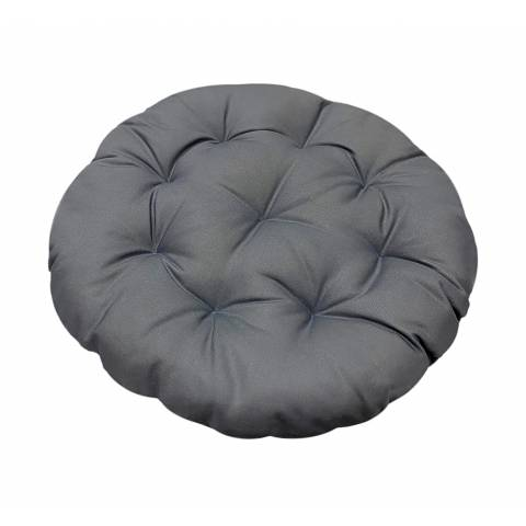 Подушка для сидения GREY в Украине