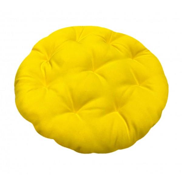 Подушка для сидения YELLOW в Украине