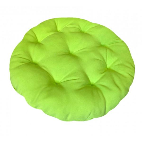 Подушка для сидения GREEN в Украине
