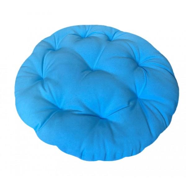 Подушка для сидения BLUE в Украине
