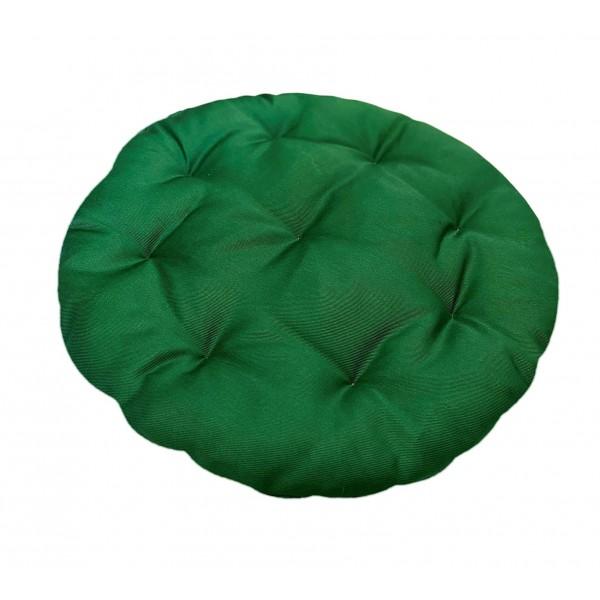 Подушка для сидения IZUMRUD в Украине