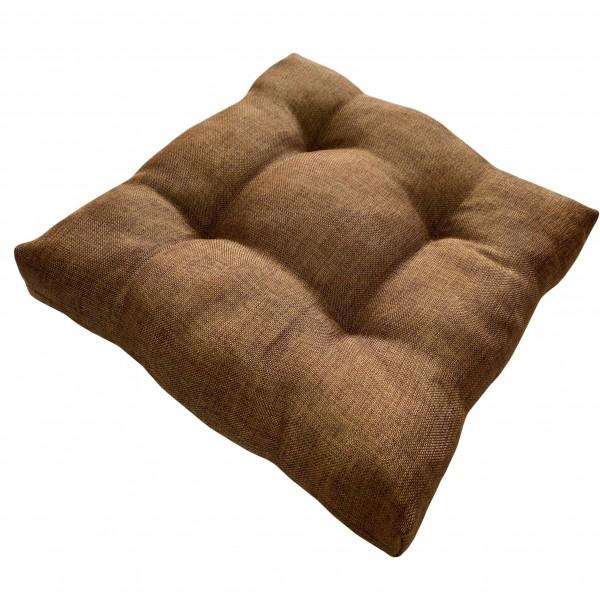 Подушка для сидения LEN STANDART в Украине
