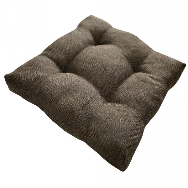 Подушка для сидения LEN STANDART GRAFIT в Украине