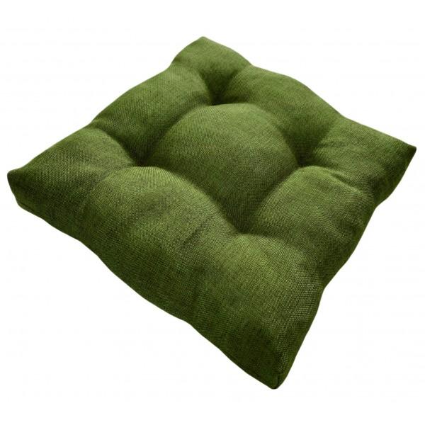 Подушка для сидения LEN STANDART GREEN в Украине