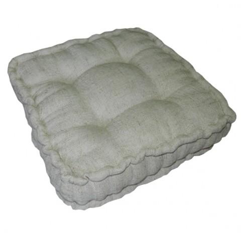 Подушка для сидения LEN NEW BORT