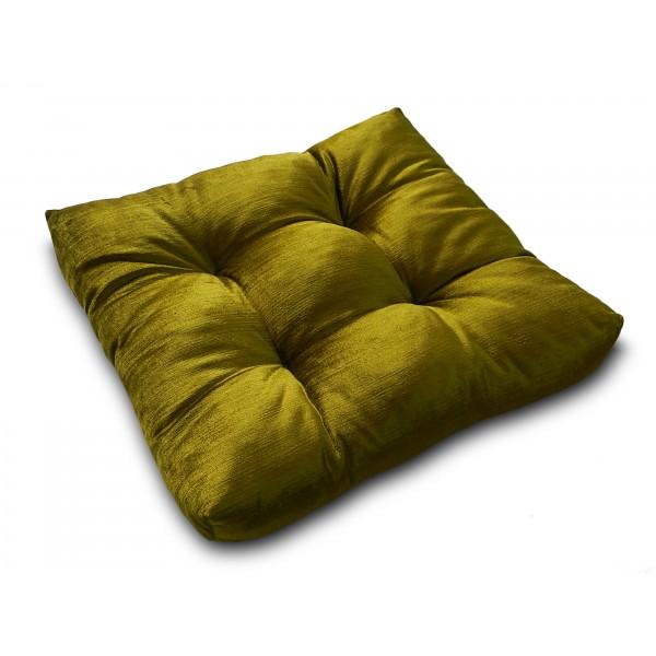 Подушка для сидения OLIVA PREMIUM в Украине