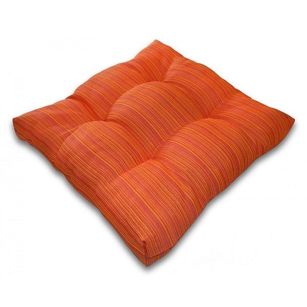 Подушка для сидения DUCK ORANGE в Украине