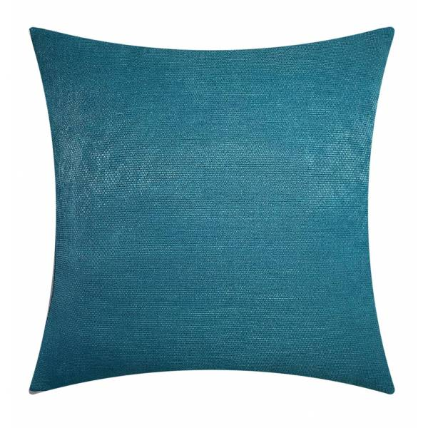 Подушка декоративная BLUE в Украине