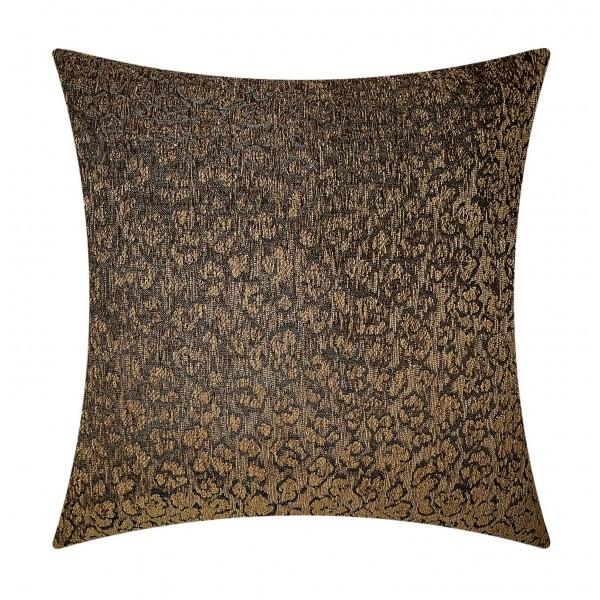 Подушка декоративная LEOPARD BROWN в Украине